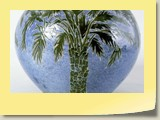 jar-blue-palm
